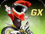 GX Racing Apk v1.0.67 Mod (Unlimited Money)