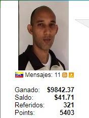 Ganar dinero Internet Venezuela