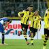 Bundesliga Betting: Hertha's home comforts will help them damage Dortmund