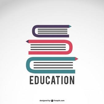 Download Kisi-Kisi UAS SMP Kelas 8 KTSP Semua Mata Pelajaran Lengkap