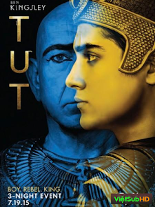 Hoàng Đế Ai Cập