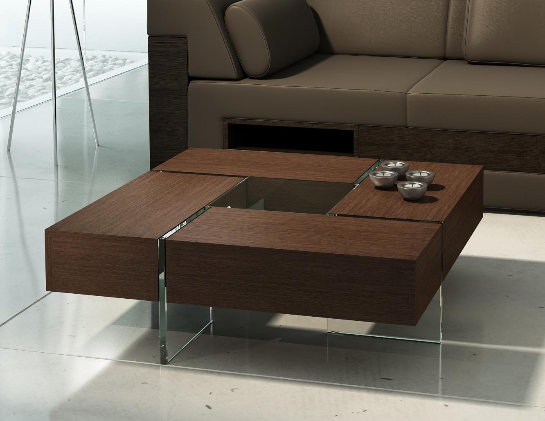 стол для спальни из поддонов