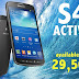 Samsung Galaxy S4 Active unofficially lands in the Philippines, priced at P29,500!