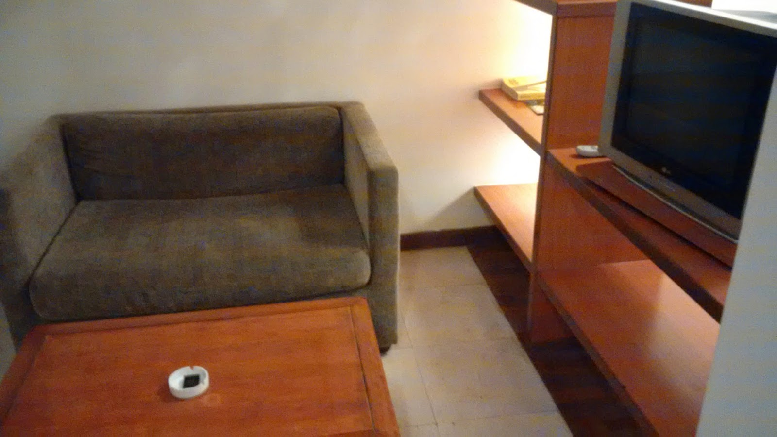 hotel suites kl, peninsula residence all suite hotel, peninsula damansara, hotel damansara, breakfast included damansara,