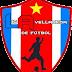 Liga Avellaneda: se disputó parcialmente la 2ª fecha