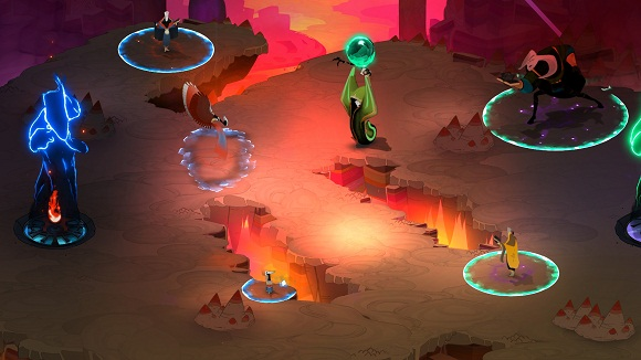 pyre-pc-screenshot-www.ovagames.com-3