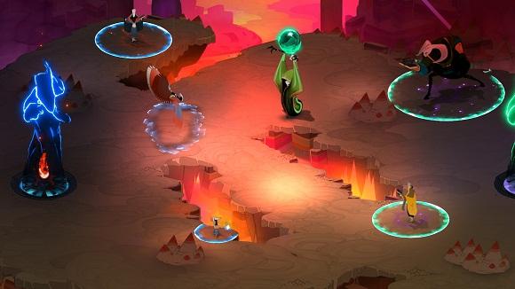 pyre-pc-screenshot-www.ovagames.com-3