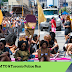 Episode 19 - How did Black Lives Matter get Toronto Police banned from Toronto Pride Parade?