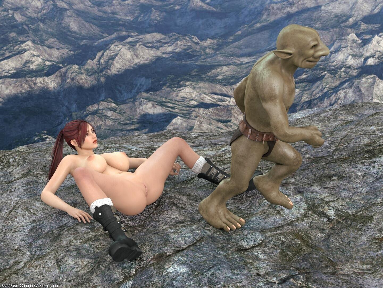 Image 39 in Komik Sex 3G Istri Selingkuh Dengan Rekan Kerja