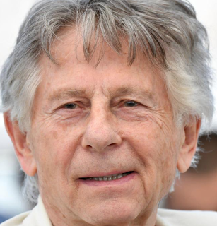 SEX PREDATOR: Five MORE women come forward to accuse disgraced movie director Roman Polanski of sexual assault