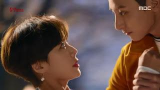 SINOPSIS Lucky Romance Episode 3 Bagian 1 (Drama Korea)
