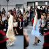 J. JS Lee | London Fashion Week SS16