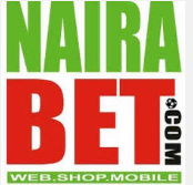 Nairabet Maximum Winning