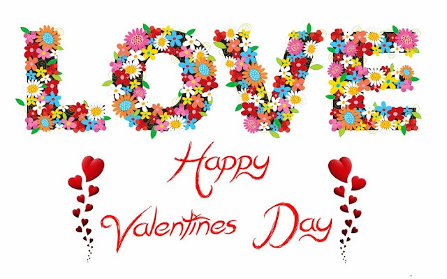 valentine funny messages