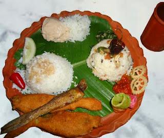 Pice Rice