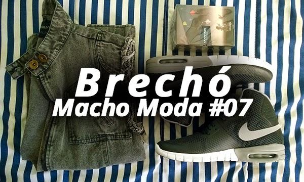 3c0f949d7ac0f Macho Moda - Blog de Moda Masculina  Janeiro 2015