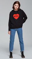 http://localheroesstore.com/index.php/pln/disney/beast-oversized-hoodie.html