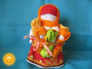 Славянские куклы-обереги: обо всех понемногу (часть 2 ) http://prazdnichnymir.ru/ куклы обережные, куклы славянские, традиции славянские, куклы, поверья народные, магия народная, куклы народные, куклы обрядовые, обереги своими руками, обереги для дома, обереги для семьи, обереги на благополучие, куклы праздничные, рукоделие, творчество народное, культура народная, культура славянская, обереги славянские, куклы своими руками, мастерим с детьми, коллекция, энциклопедия Краткая, Зерновушка, Малненица, Берегиня, Кукла на беременность, Метлушка, Лихоманки, Баба Яго, Столбушка, Радуница, Благополучница, Подорожница, Желанница, Ангел, Жаворонки, Счастье, Ярило, Зайчик-на-пальчик, куклы из ниток, куклы тряпичные, куклы-мотанки, куклы-скрутки,Славянские куклы-обереги — http://prazdnichnymir.ru/ http://deti.parafraz.space/ http://eda.parafraz.space/ http://handmade.parafraz.space/