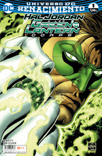 http://www.nuevavalquirias.com/renacmiento-green-lantern-serie-regular-comic-comprar.html