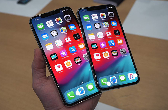 iphone-oled-screen-suppliers-lg