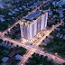 Hình ảnh trực tiếp nhà thấp tầng rẻ nhất One 18 Long Biên