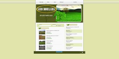 agro imobiliária itapetininga