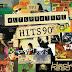 [Mp3]-[Hit Songs 90's] GMM Grammy - รวมฮิตเพลงวัยรุ่นยุค 90 @320kbps