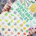 Inventario Ilustrado de los Árboles y los Insectos - Libros Montessori Friendly -