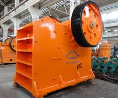 jual stone crusher jaw crusher grizly feeder conveyor