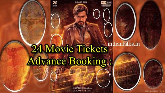 24-Movie-Tickets