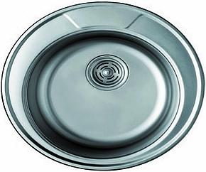 Harga Wastafel Cuci Piring Stainless untuk Dapur Minimalis