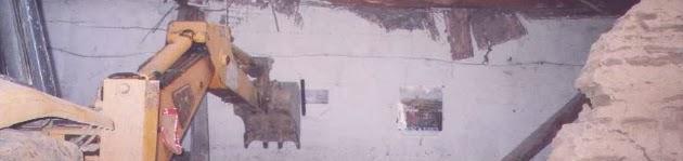 medidas para salir de la crisis 06 iva obras demoliciones