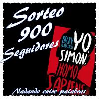 http://nadando-entre-palabras.blogspot.com.es/2016/07/sorteo-900-seguidores.html