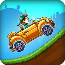Download Cars Hill Climb Race Apk v1.0.6
