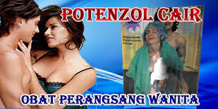 potenzol1.blogspot.co.id