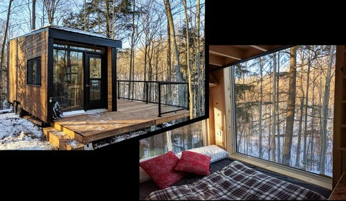 00-Cabinscape-Off-Grid-Cabin-Tiny-Home-Architecture-www-designstack-co