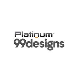 Keuntungan Label Platinum 99design dan Cara Mendapatkanya