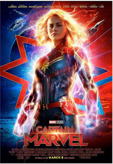 captain marvel free movie download :