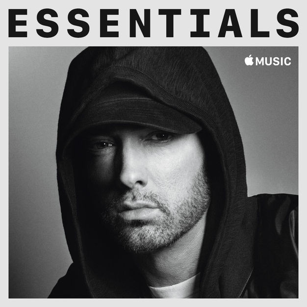 Venom Eminem Mp3 Download 320kb: Essentials (2018) Mp3 (320kbps