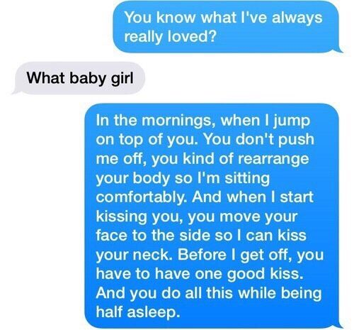 cute love messages for girlfriend or boyfriend