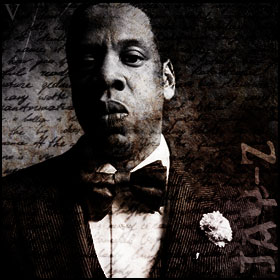 10 Musicians Who Sold Their Soul To The Devil: 05. Jay-Z (and associates)