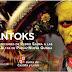 """El MAR expone en Alcalá de Henares """"Uantoks"""", testimonio de la vida de tribus de Papúa-Nueva Guinea"""