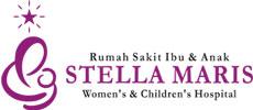 RSIA Stella Maris