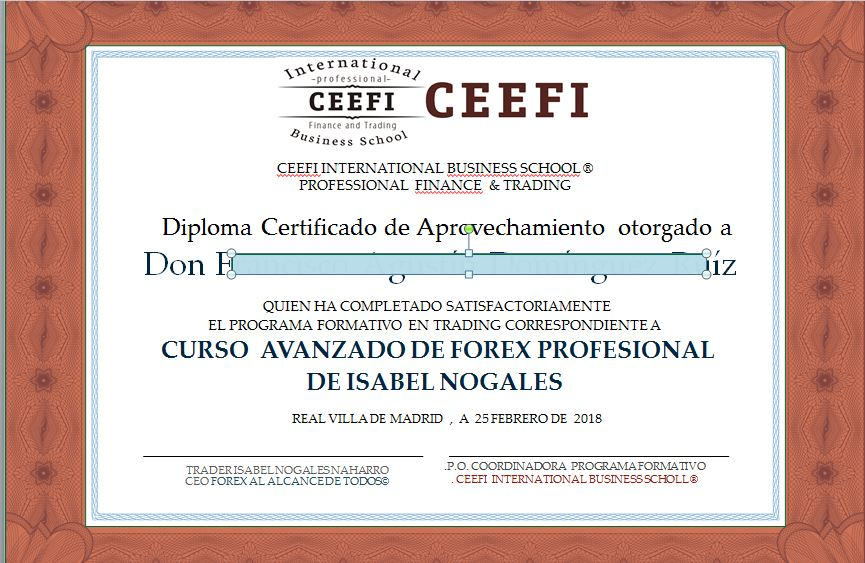 Que es pack forex trading