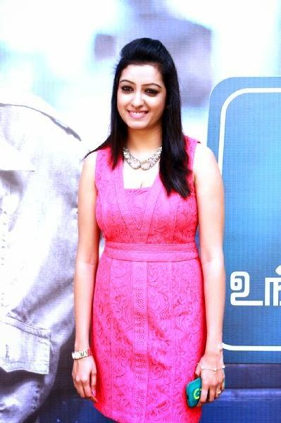 Nisha krishnan biography telugu apple news for Nisha bano husband name