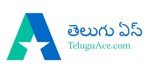 Telugu Ace - Tollywood Movies 2020