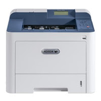 Xerox Phaser 3330 Driver Mac OS X, Linux OS