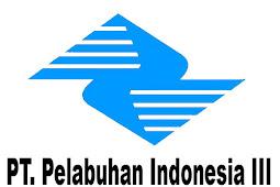 Lowongan Kerja PT Pelabuhan Indonesia III (Persero)