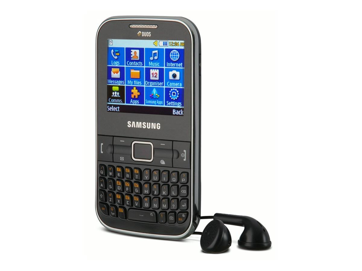 Samsung m250k firmware free download