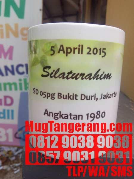 HARGA MUG SABLON MURAH JAKARTA JAKARTA